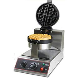 maquina de gofres belga 360